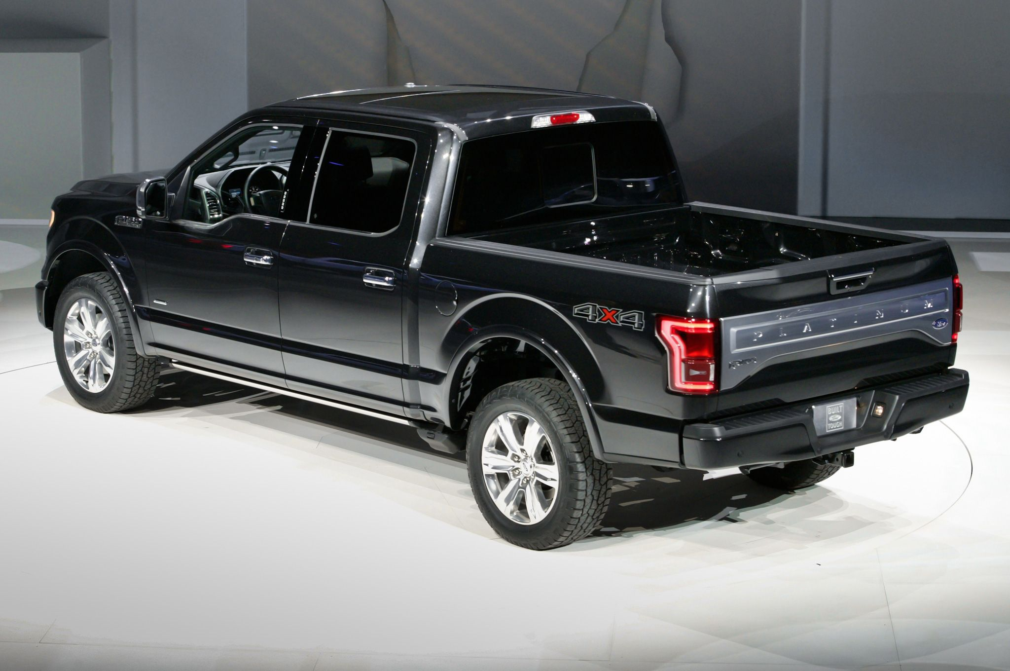 ford but this s take it f velociraptor raptor svt isnt on isn hennessey the t news supercharged