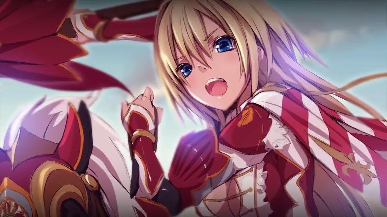 coming soon Anime, Sword art online