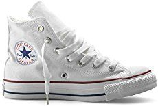 aceb12e103 Sharing my method for how I brought my Converse All Stars back to white and  looking new again using natural