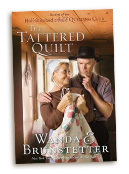 Coming Soon Quilt Club Amish Books Amish Fiction