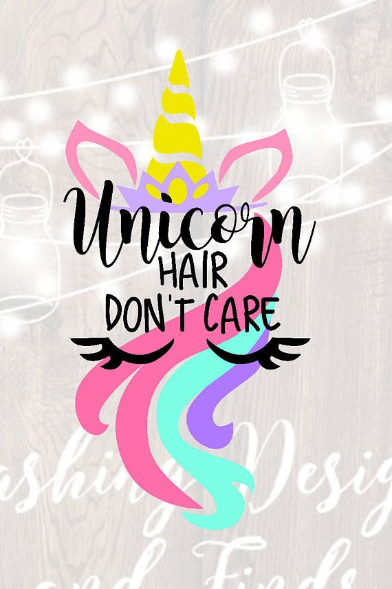Pin By Deanna Tuman On Jenna Unicorn Rainbow Unicorn