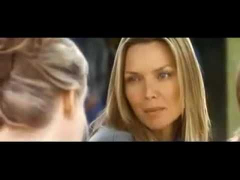 White Oleander Trailer-Great movie, even better book!