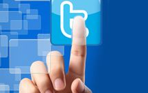 Report: Early Twitter Investors Show More Interest in Tech Start-Ups