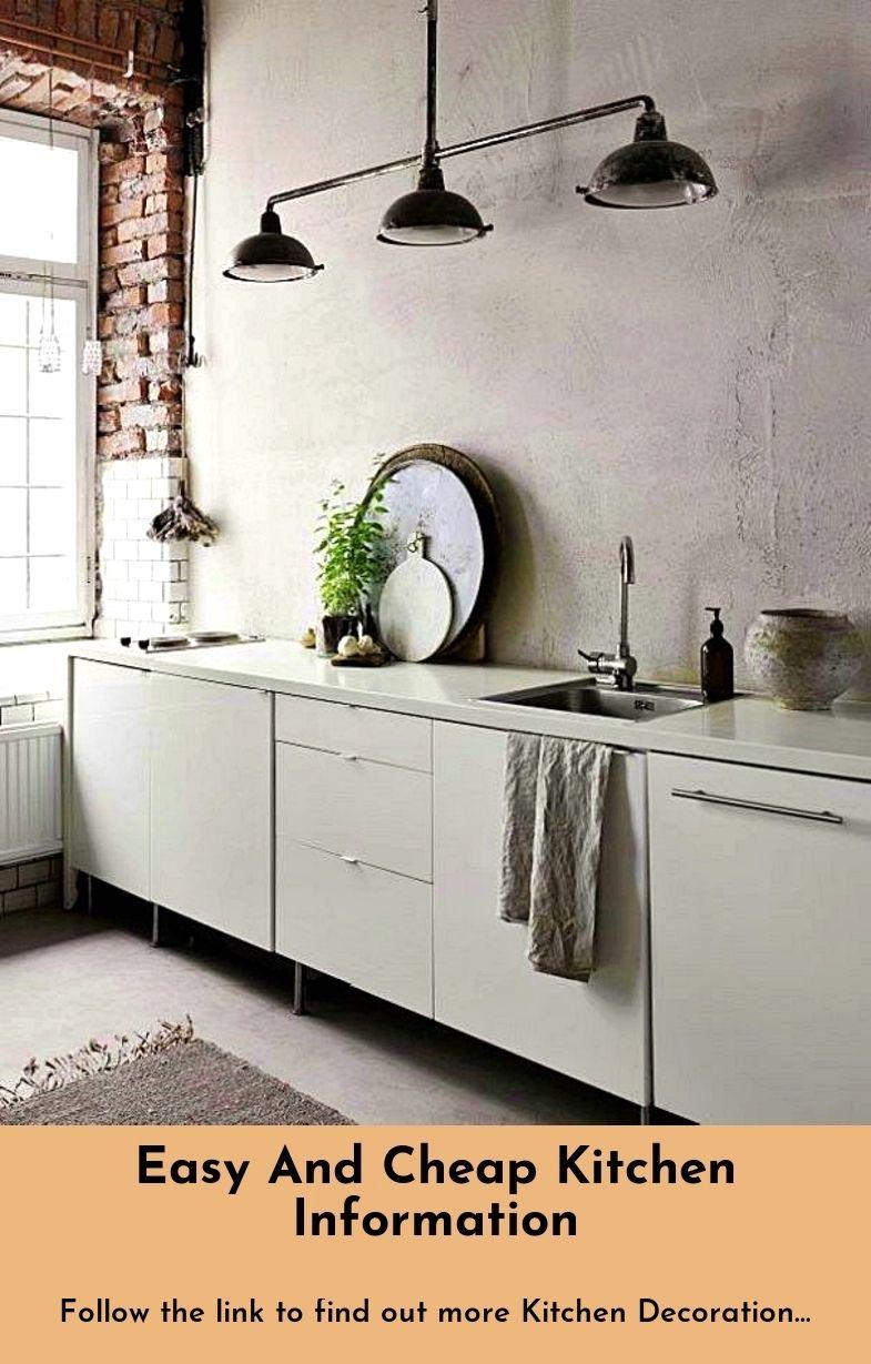 Colour Palette Muted Mint Kitchen Kitchen Remodel Diy Kitchen Remodel Kitchen Cabinets Design Layout
