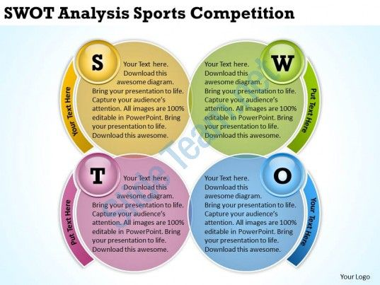 Swotanalysissportscompetitionpptpowerpointslidesslide01 looking for swot analysis sports competition ppt powerpoint slides powerpoint templates find predesigned ppt templates presentation slides graphics ccuart Choice Image