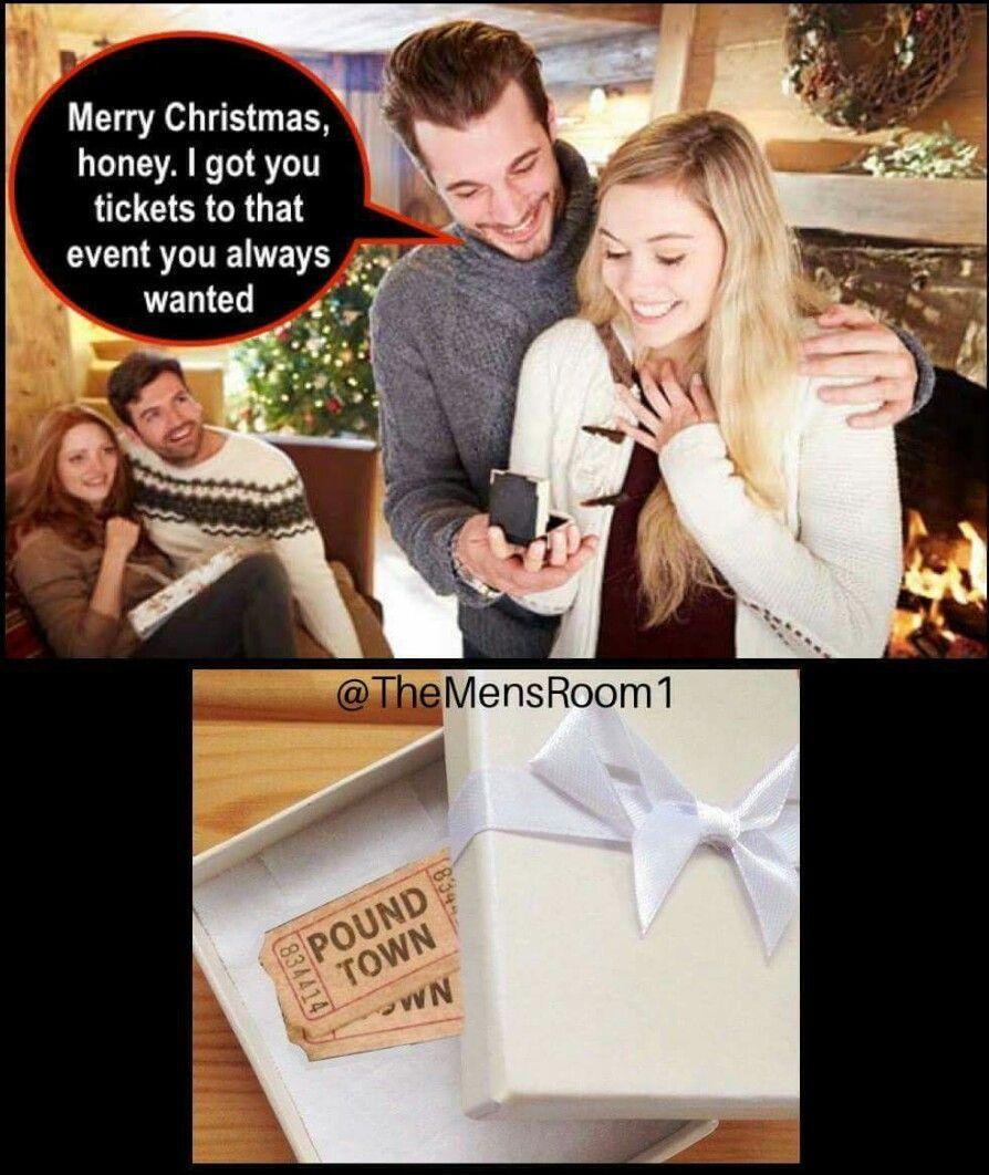 Pound Town Christmas memes, Christmas humor, Memes