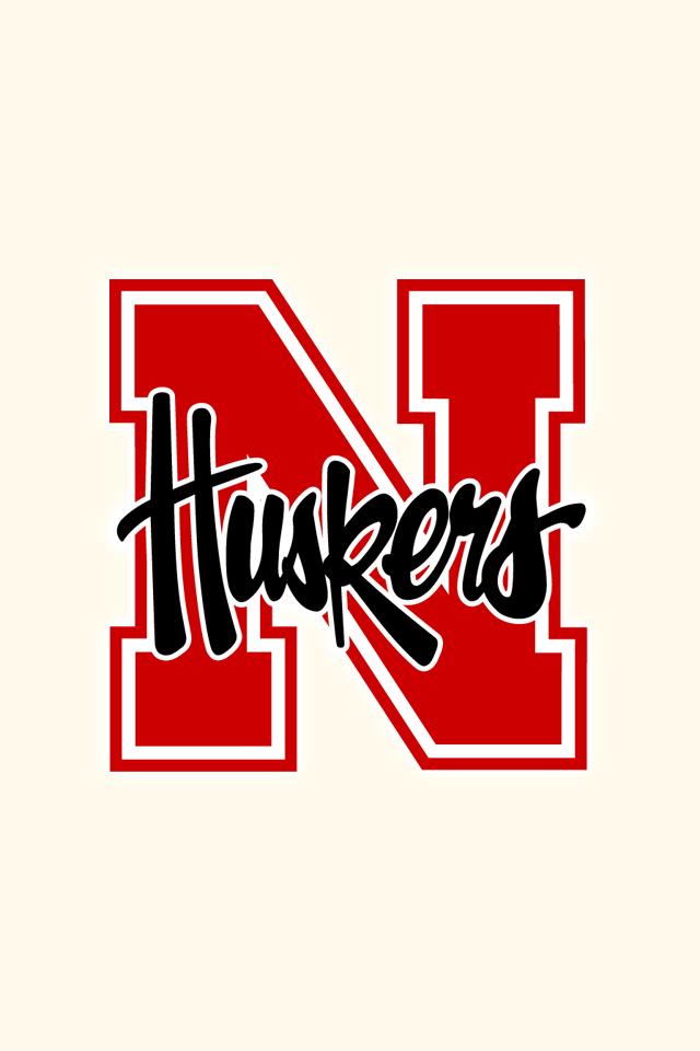 Pin On Nebraska Huskers