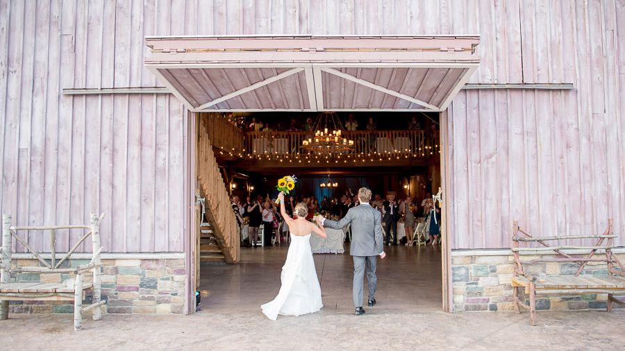 Austin kim wedding hobart in wedding venues
