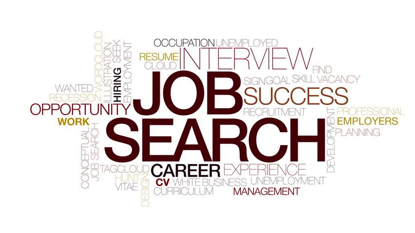 Job Searching Becomes Easy With Work2go