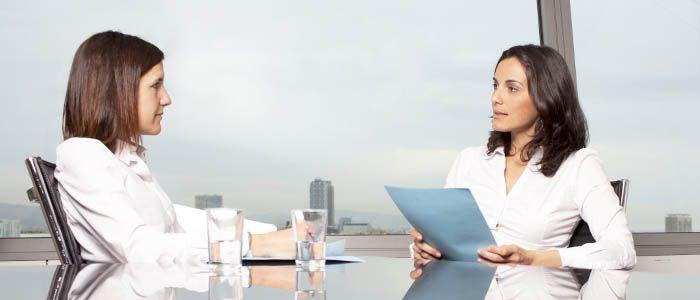 TOP Geriatric Nursing Schools  Resources - Get FREE info NOW