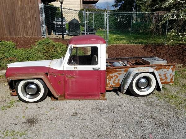1952-truck-jeeprod-youngstown-oh1
