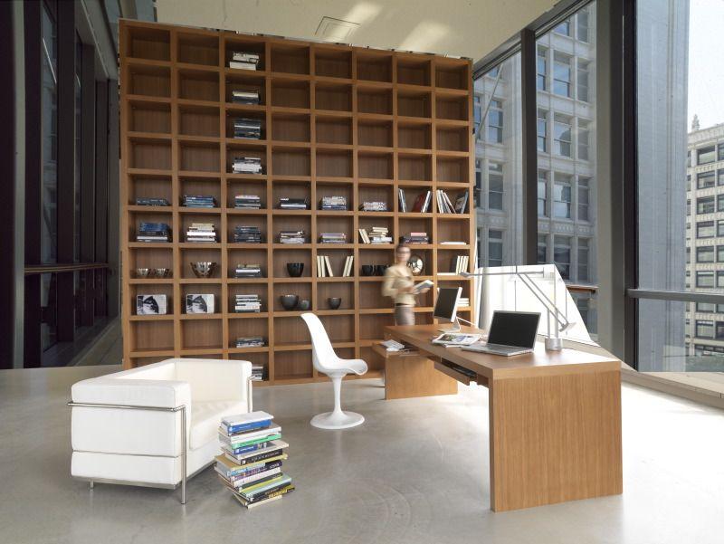 Google Image Result for http://www.homelibrarydesign.org/wp-content/uploads/home-library-design-pictures.jpg