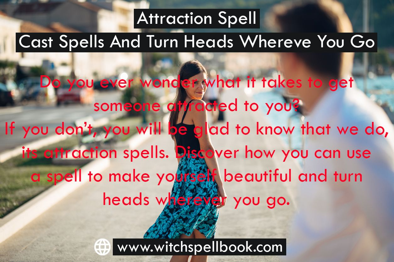 1ac06289d46d40b352713769f8972bc6 - How To Get Someone To Be Attracted To You