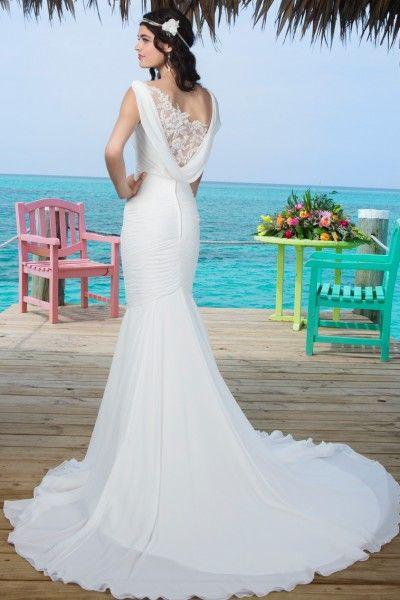 Sincerity 3772 - Find Your Dream Wedding Dress | Weddings ...