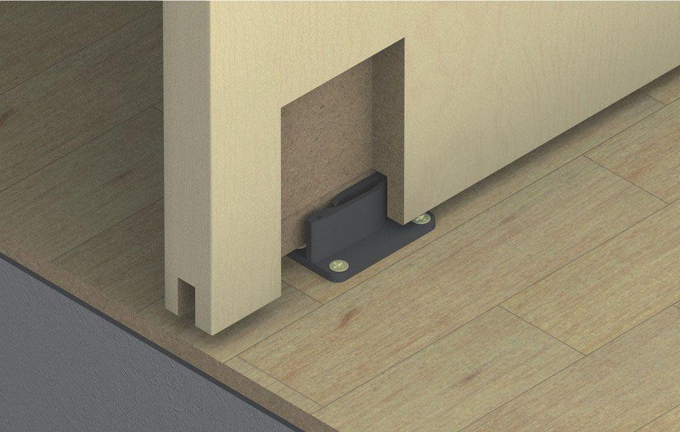 Hafele 940 40 031 Build Com Barn Door Barn Style Doors Door Hardware