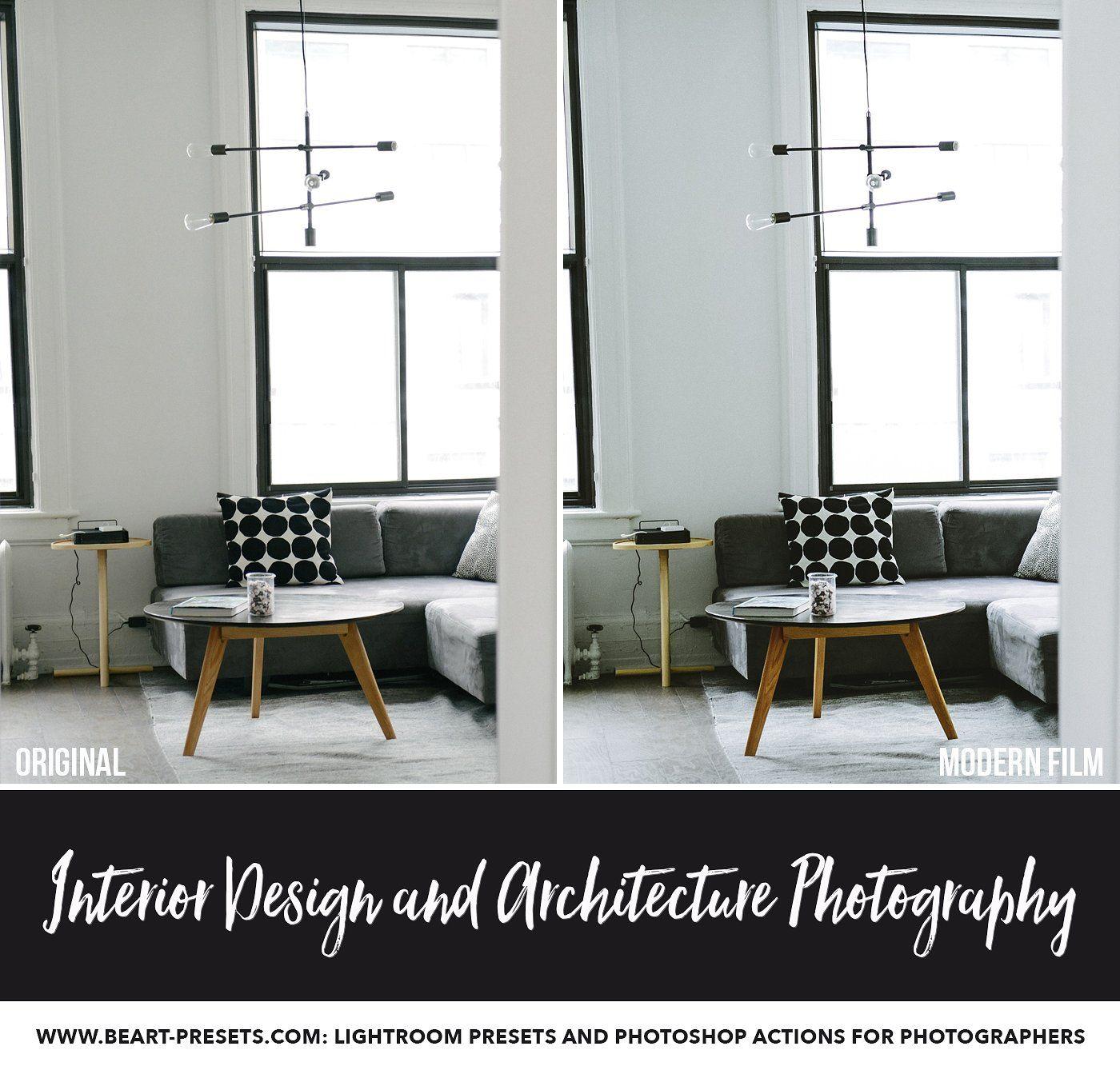 Interior Design Lightroom Presets Interior Design Interior Design Software Interior