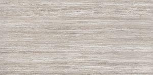 Florida Tile Tides   Indianapolis Kitchen, Bath, And Flooring Experts   Drexel  Interiors