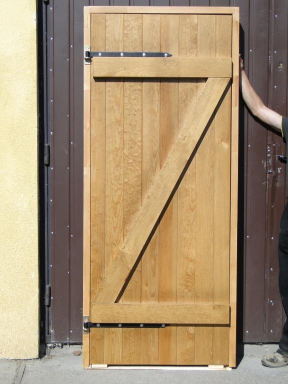 Drzwi Wewnetrzne Drewniane Lite Sosnowe Zetka 4614344852 Oficjalne Archiwum Allegro Tall Cabinet Storage Cosy Spaces Furniture