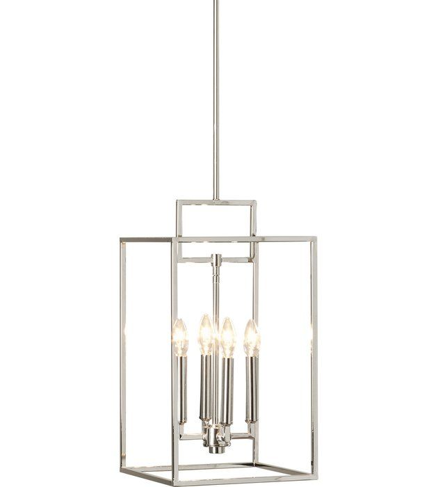 Glo Lighting Pendant Light Pendant Lighting Fixtures Foyer Lights