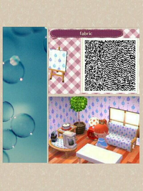 Blog Dedicated To New Leaf Qr Codes Please Check The F A Q And Index Qr Codes Animal Crossing Animal Crossing Qr Codes Animals