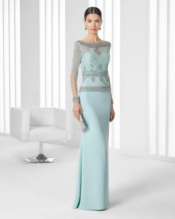 Photo of Best Evening Dresses Elegant High 60+Ideas
