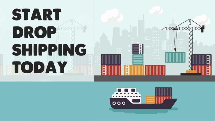 Make Money Making Amazon Accounts Just A Cargo Dropship