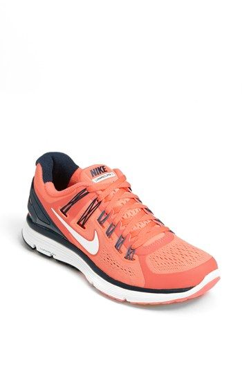 Nike 'LunarEclipse+ 3' Running Shoe (Women) (Regular Retail Price