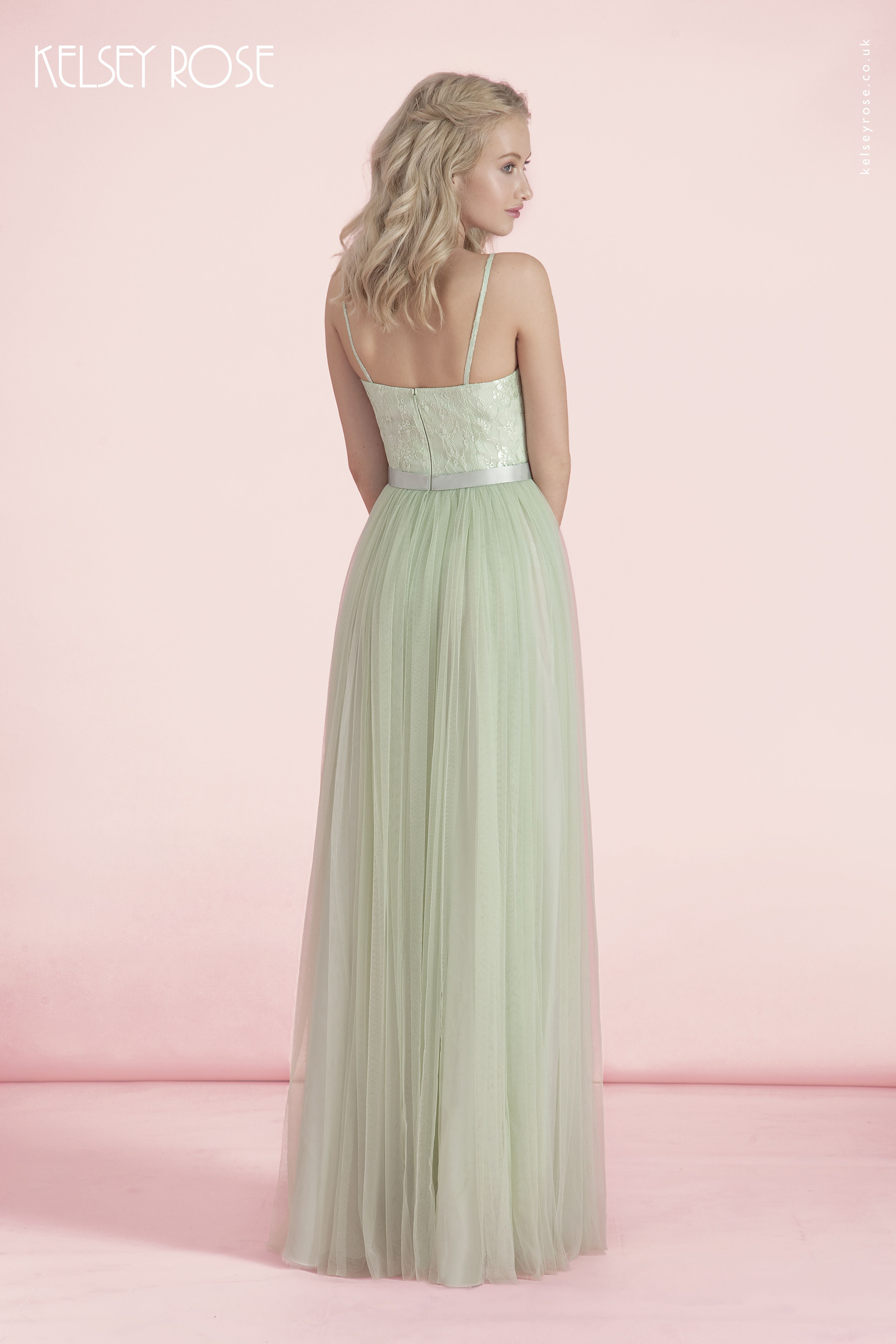Kelsey rose bridesmaid style 50108 forlover pinterest weddings kelsey rose bridesmaid style 50108 ombrellifo Images
