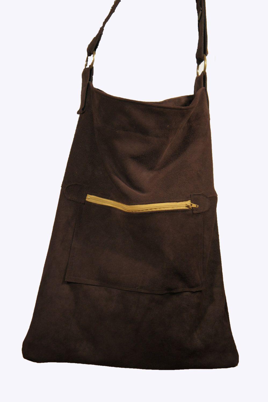 f993565f06bed  bag