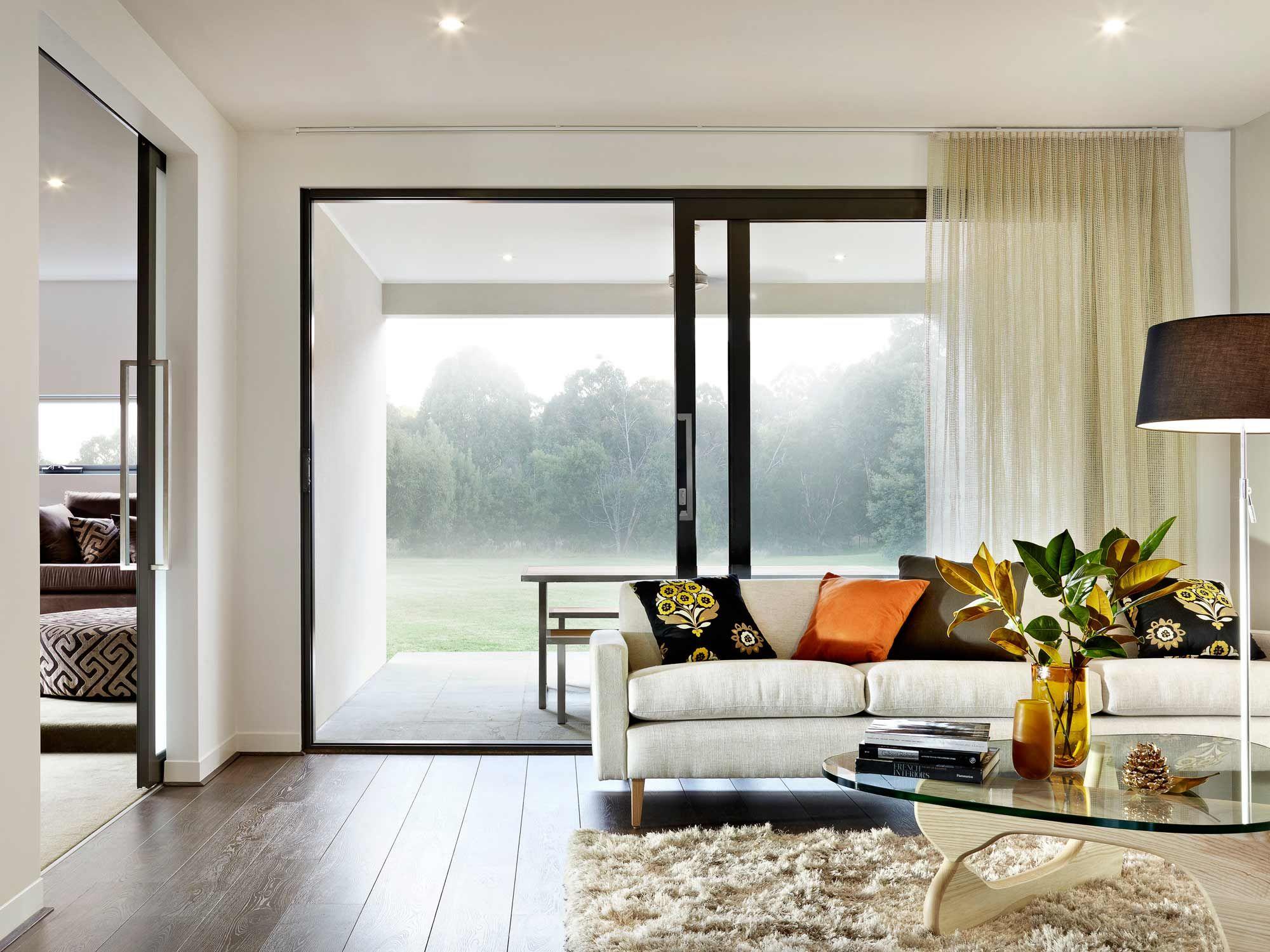 Aluminium Windows Aluminium Doors Bifold Bi Fold Doors Sliding Doors Fly Screen W Living Room Sets Living Room Layout Planner Best Home Interior Design