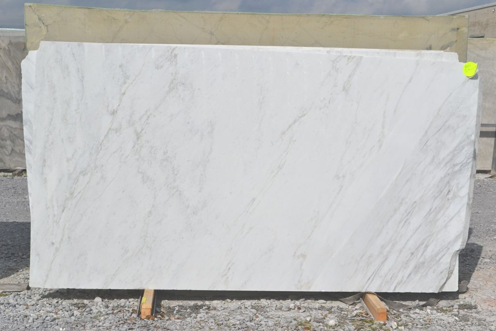 Calacatta Michelangelo Marble Marble Slab Neworleans Marble Slab Marble Stone Gallery