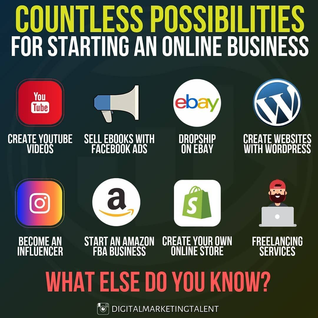 Marketing Branding Socialmedia Business Marketingdigital