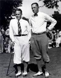 1920s gents