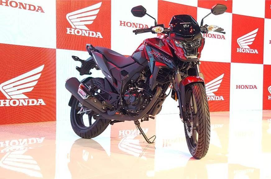 Five Year Insurance Rule Updated Honda Bike And Scooter Price List Scooter Price Honda Honda Bikes