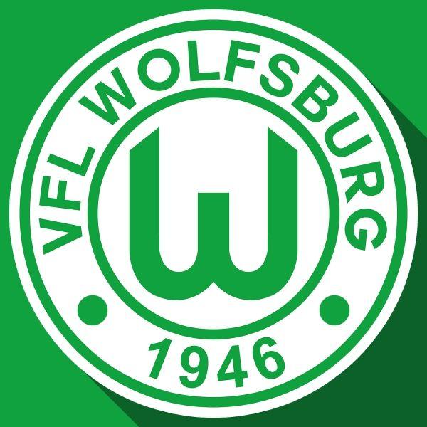 wolfsburg real ergebnis