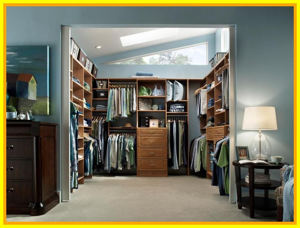 53 reference of large master bedroom with walk in closet ... on Bedroom Reference  id=77267