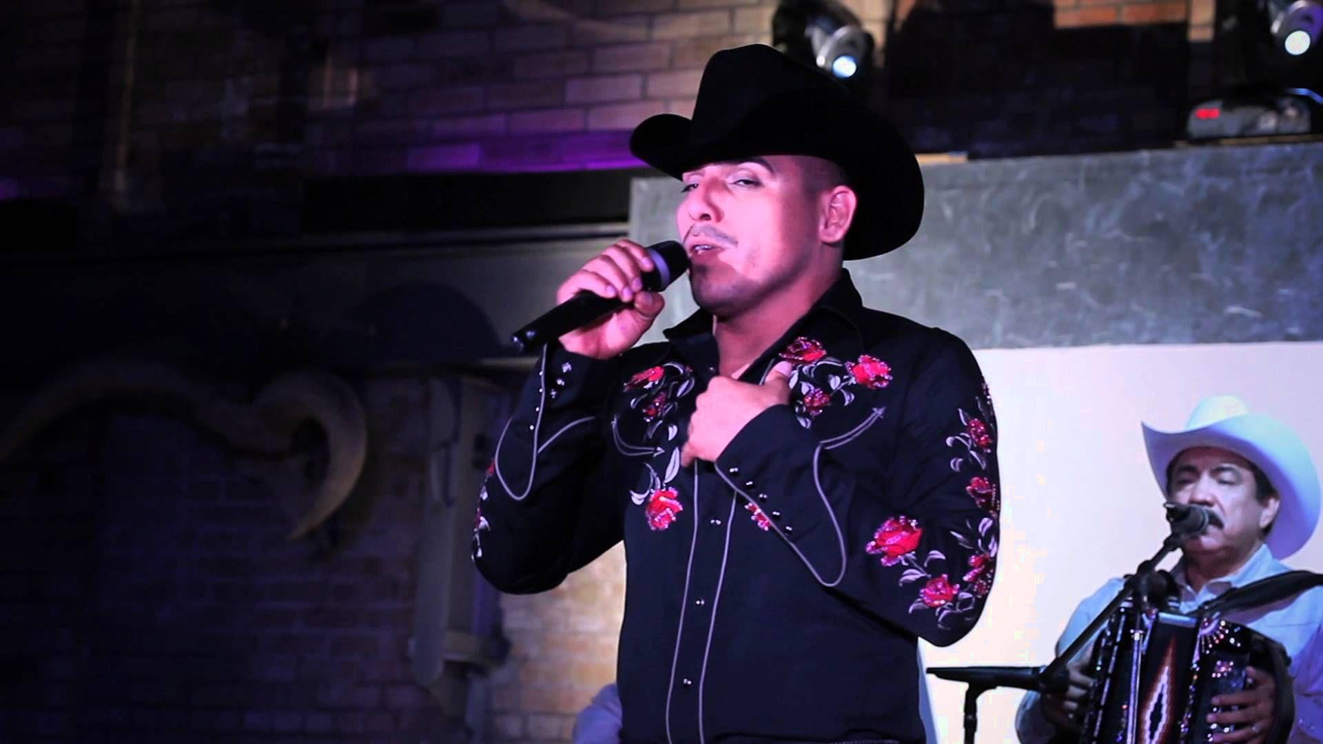Espinoza Paz Te Dije Live At Mcallen Tx 2011 Musical  # Muebles Batista Chihuahua