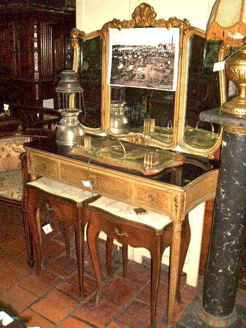 Imponente #reloj antiguo de pie en madera para decorar en salas de ...