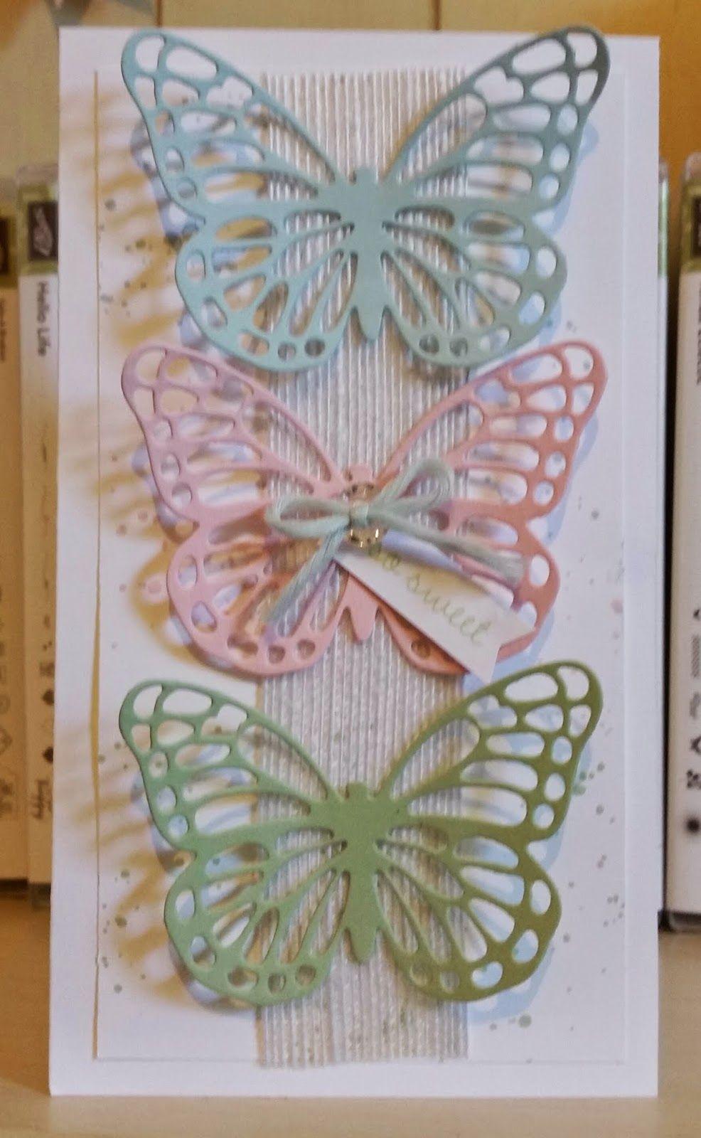 Windy's Wonderful Creations: PPA243 Soft So Sweet!