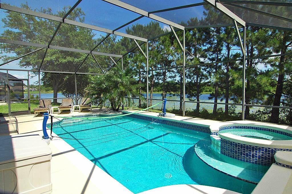 Vrbo Com 573283 Minnie S Lakeside Retreat Vacation Rental Vacation House Rental