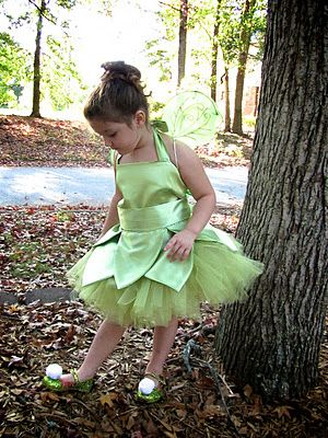 Disney Costumes For Girls Of All Ages! | This is Halloween