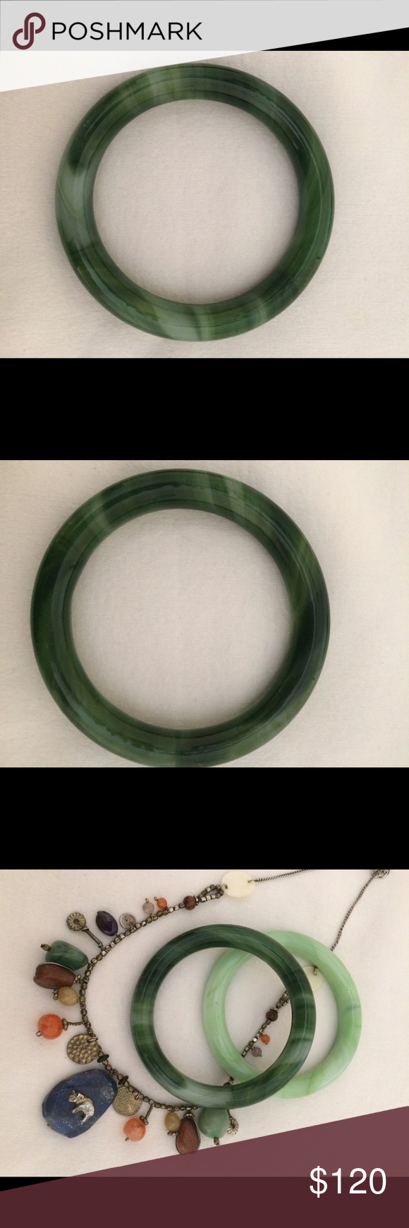 bangle jade jewelry natural shades authentic and bracelets bracelet pin genuine