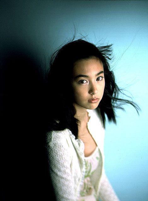 Kazue Fukiishi , Fukiishi Kazue(吹石一恵) / japanese actress