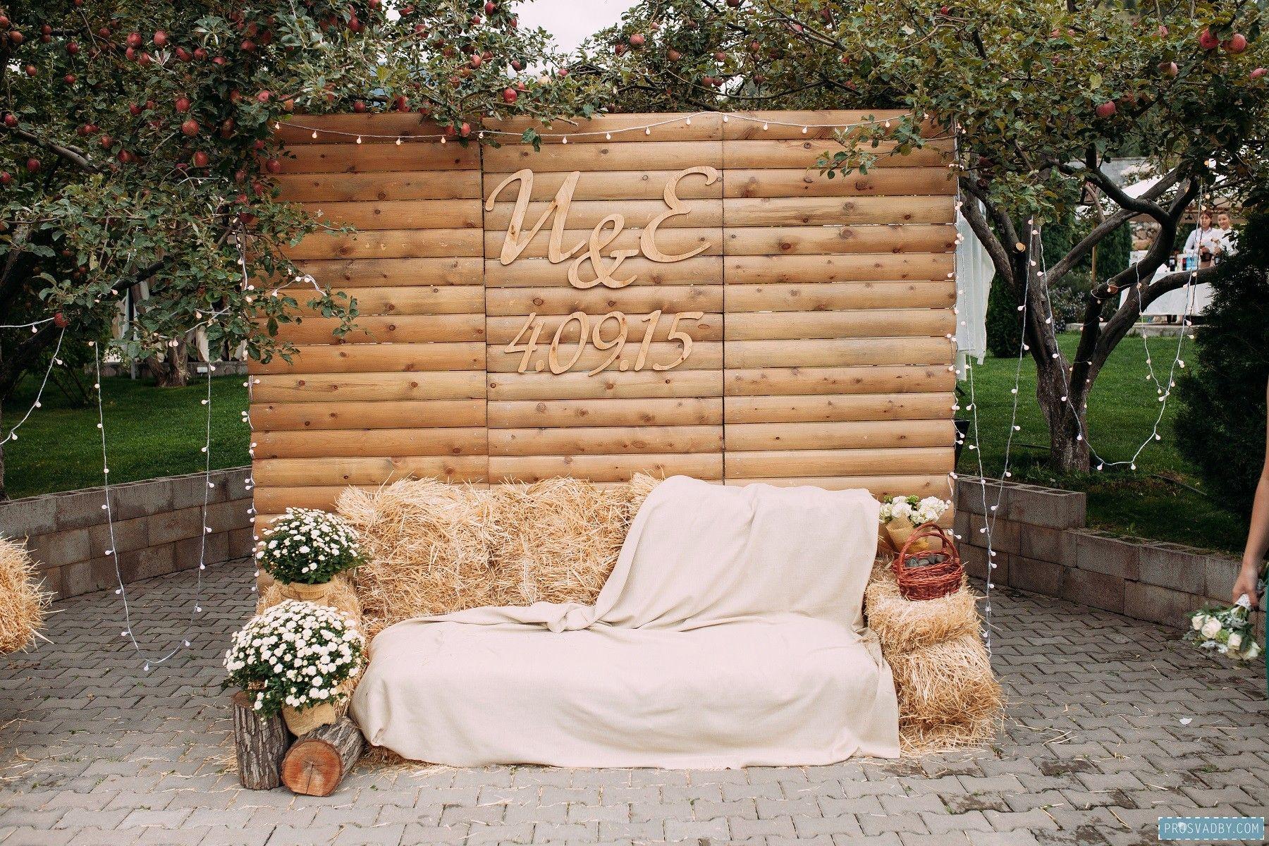 rustic chic wedding Almaty60