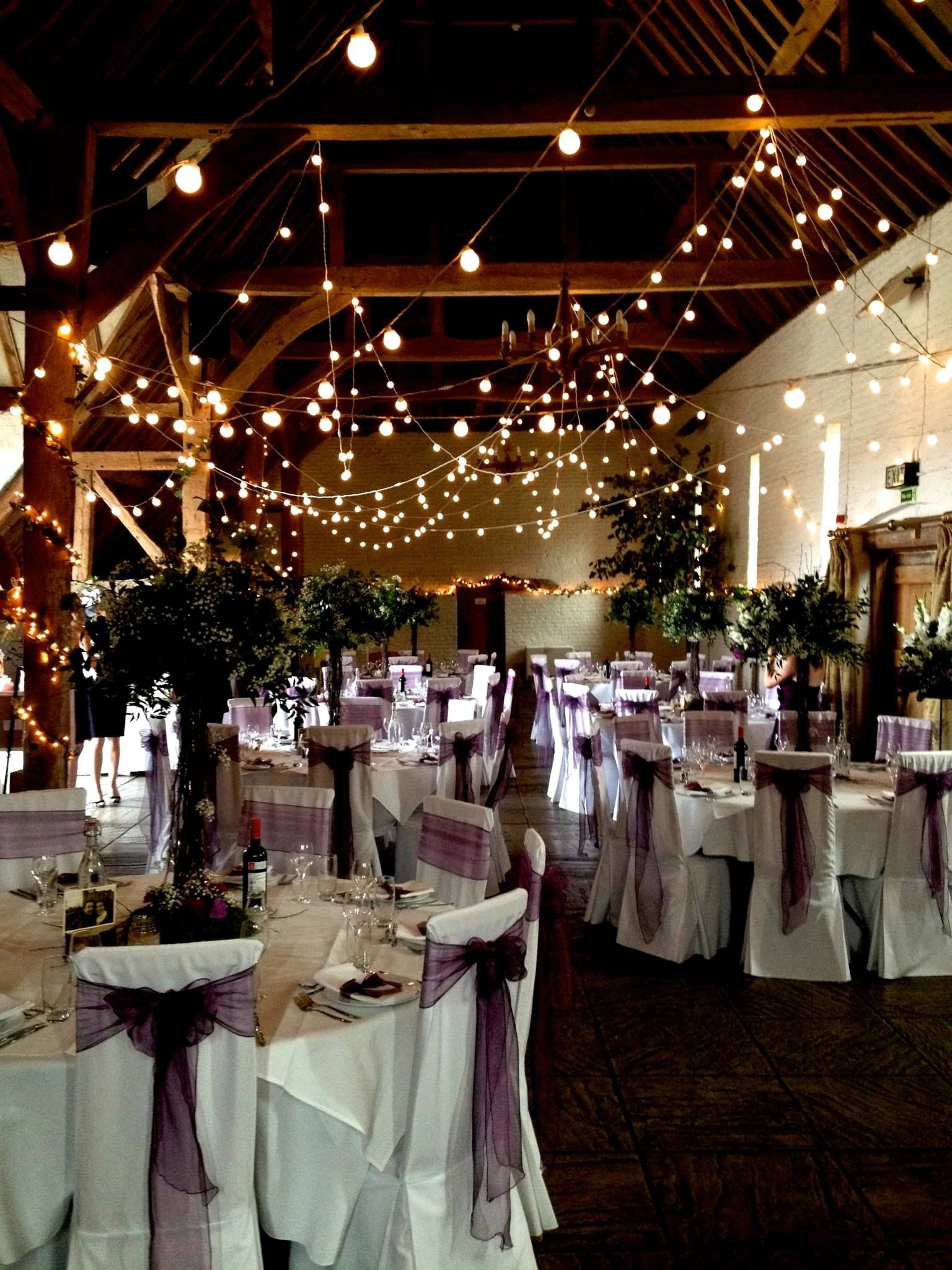 barn wedding venue london%0A     best Ufton Court Weddings images on Pinterest   Wedding locations   Couple pictures and Groom
