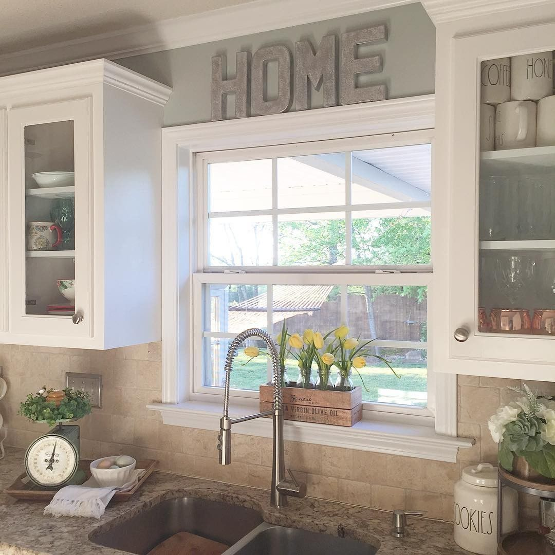 Window house design ideas  pin by farm girl reformed  diy home decor ideas on home decor on a