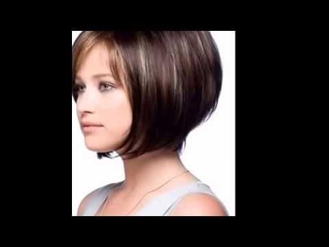 corte de pelo en corto de mujer youtube