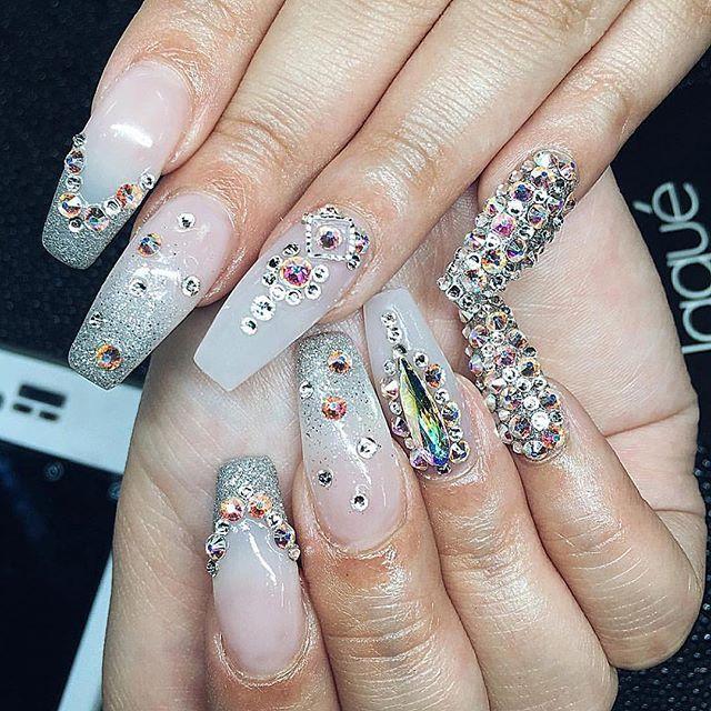 Princesstheresa Laque Laquenailbar Getlaqued Nailpolish Manicure Nail Nails