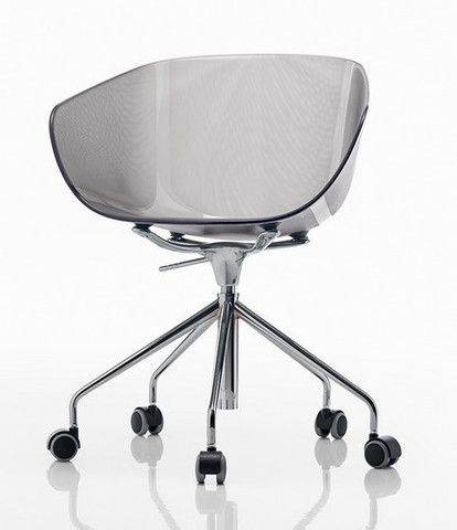 Castor Base Maya 7G by Chair Softline Allkitfurniture TlcFK1J3u5