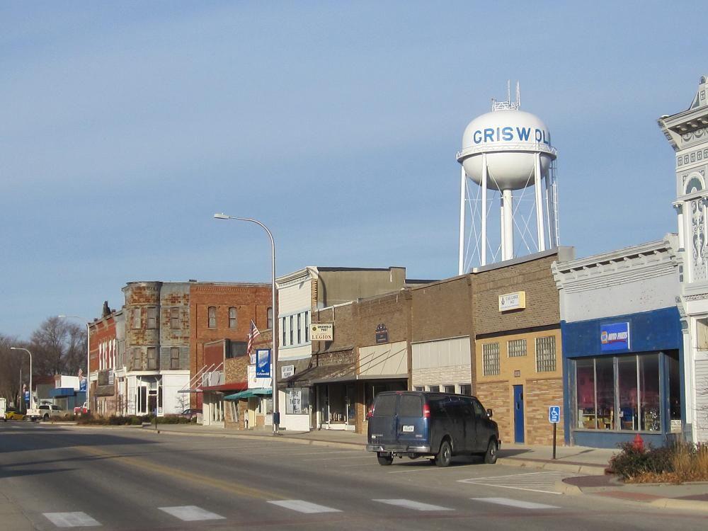 Griswold iowa ancestry photos iowa cass county